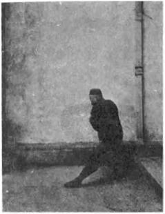 《太極劍》 陳微明 (1928) - photo 21