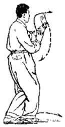 郝少如 1963 圖24