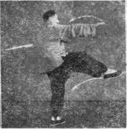 《太極刀》 傅鍾文 蔡龍雲 (1959) - photo 58