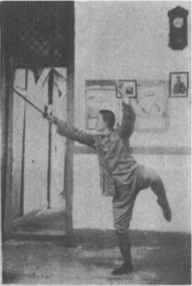 武術偶談 (1936) - photo 22