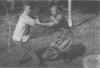 武術偶談 (1936) - photo 28