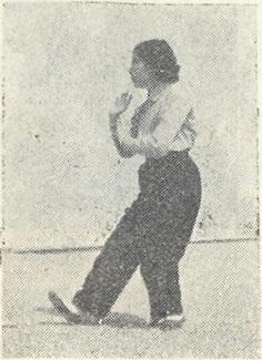 《太極拳》 孫劍雲 (1957) - photo 9