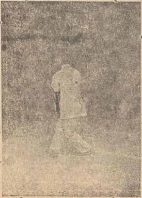 《太極劍》 吳圖南 (1936) - photo 34